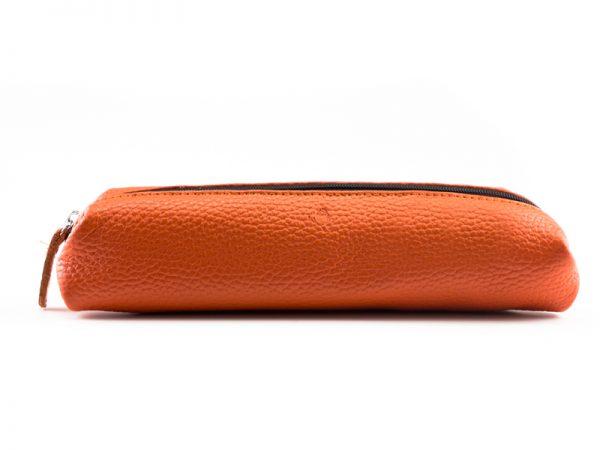 Schlamper Derby Fashion orange