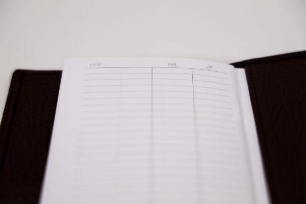 WT-Kalender Elch