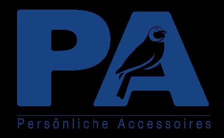 PA Online Shop